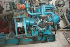 PROCURO- compressor MADEF c3 11x8