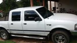 vendo Ranger 2000/2001