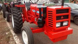 Trator Agrale 4300 4x2 ano 93