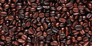 Café Xícara Cheia