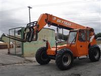 vende perfuratriz para escavar brocas na construçao civil com trado de diametro