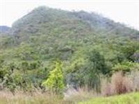 Areas para Substituição Ambiental