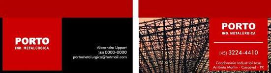 Estruturas Metálicas para Fazendas Sítios e Comercio em Geral