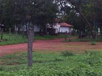 FAZENDA A VENDA EM PONTAL DO ARAGUAIA-MT