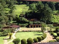 Sítio Completo,Um Verdadeiro Paraíso Rural em Plena Cidade de Teresópolis!