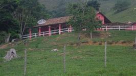 FAZENDA PARA SOJA EM LUIZ EDUARDO MAGALHÃES -  BA COM 21000 HECTARES.