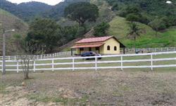 Vendo fazenda na região de Tupâ e Quatá/SP formada para pecuária