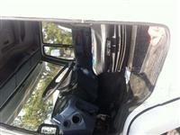 Caminhão  Mercedes Benz (MB) 1218  ano 99