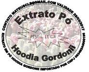 HOODIA GORDONII 100g