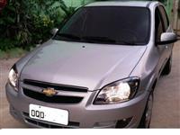 Chevrolet Celta 1.0 8V CELTA LT 4P