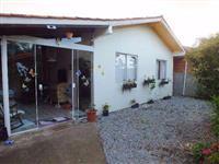 Casa em Floripa
