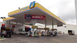 Postos de Combustíveis a Venda em Curitiba -Pr