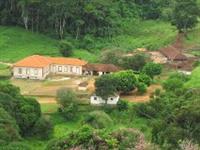 Fazenda Café Orgânico Carmo de Minas