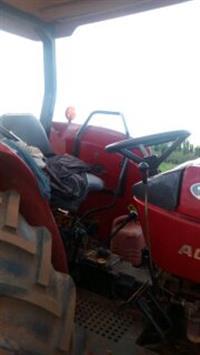 Kit completo para irrigação