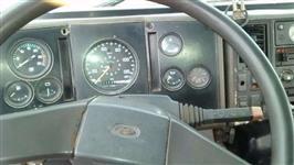 Caminhão  Ford 1422  ano 98