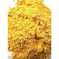 Farinha de Laranja - Sacas 10kg