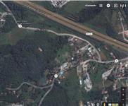 Área de Reserva ambiental