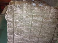 Ração de algodão casquinha , farelo de algodão , Ração para Boi