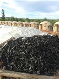 Gerar Carvão
