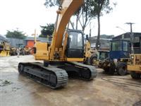 Escavadeira Liugong 922D