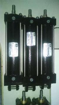 cilindros pneumaticos especiais e valvulas