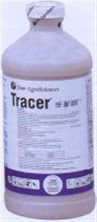 TRACER (INSETICIDA)