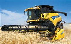 Maquinas/equipamentos agricola e Caminhões