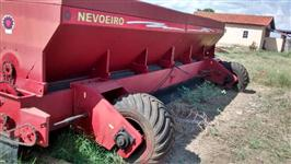 Distribuidor Calcario, marca Nevoeiro - modelo 10.012.ST4
