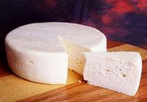 queijo fresco e meia cura da canastra