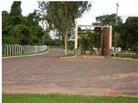 Frigorifico a venda Mato Grosso do Sul Certidões todas O.K