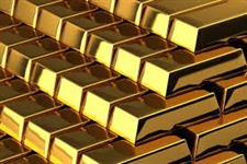 Vendemos Au ( Ouro) Diamantes Esmeraldas em Grandes Quantidades