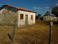 Fazenda em Barra do Garças - MT com 310 hectares.