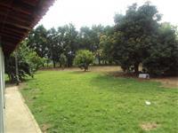 Chacara na região de Sorocaba SP