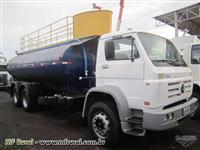 Caminhão  Volkswagen (VW) 31-310 Tanque de água Pipa Bombeiro  ano 05