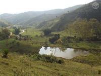 fazenda santa helena
