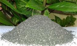 Granalha Ecológica Abrasiva para Jateamento