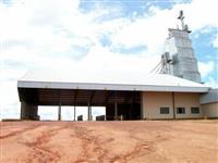 Fazenda MT com 61.144 hectares