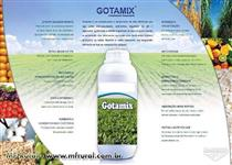 GOTAMIX