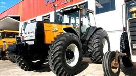 Trator Valtra/Valmet BH 160 4x4 ano 05
