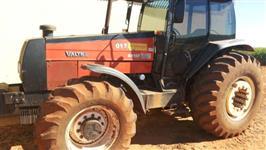 Trator Valtra/Valmet Modelos 4x4 ano 06