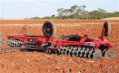 Canhão p/ irrigação marca Plona modelo PS30