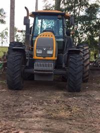 Trator Valtra/Valmet BT 210 4x4 ano 11