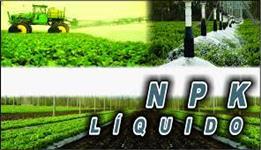 N-P-K 10-10-10 NPK 20-25-20 NPK 4-14-8 NPK 00-30-0