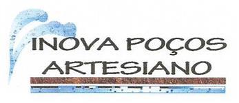 Poços Artesianos - Itapetininga