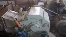 Picador de madeira vantec pt 600 R8