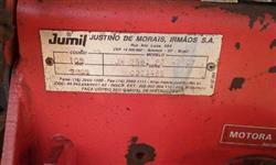 plantadeira jumil 2580 ano 2003