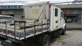 4x4 diesel matra