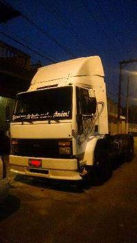 Caminh�o  Ford ford cargo 4030  ano 00