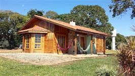 Fazenda de 92 ha no Sul de Minas Gerais a venda