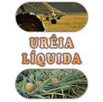 URÉIA LÍQUIDA N32(32% DE NITROGÊNIO DE LIBERAÇÃO LENTA E CONTROLADA)FRETE GRÁTIS